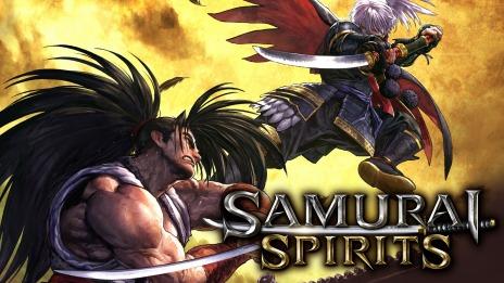 画像(005)Switch版「SAMURAI SPIRITS」の発売日が12月12日に決定。早期購入特典はネオポケ用ソフト「サムライスピリッツ!2」の復刻版