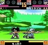 画像(023)Switch版「SAMURAI SPIRITS」の発売日が12月12日に決定。早期購入特典はネオポケ用ソフト「サムライスピリッツ!2」の復刻版