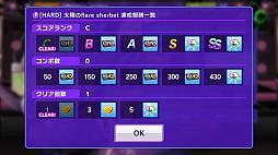 画像集#022のサムネイル/【PR】「D4DJ Groovy Mix」で覚えておきたいアレコレをレクチャー。充実のアシスト機能を活用すればどんな楽曲でもクリアできる!
