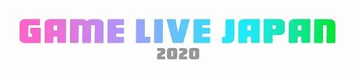 画像(001)ブロッコリー,Switch版「ジャックジャンヌ」や「うたプリ」の最新情報をTGS 2020で公開