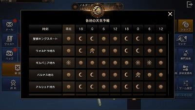 画像(006)MMORPG「ETERNAL」の第3回クローズドβテストが本日スタート。テスト期間中も参加者を募集