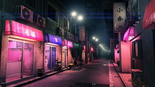 画像(007)外出自粛のこんな時はゲームで旅行気分を味わおう! リアルな街並みや観光スポットが再現されているゲームを紹介