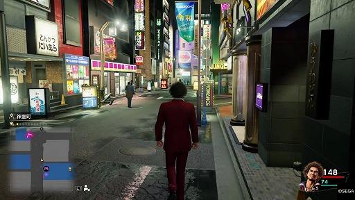 画像(009)外出自粛のこんな時はゲームで旅行気分を味わおう! リアルな街並みや観光スポットが再現されているゲームを紹介