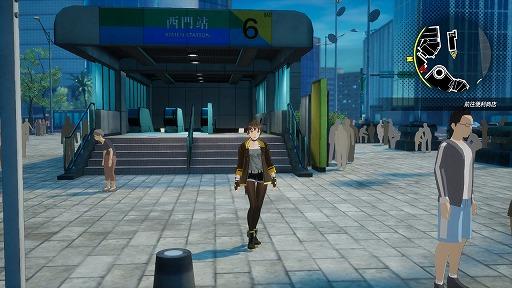 画像(011)外出自粛のこんな時はゲームで旅行気分を味わおう! リアルな街並みや観光スポットが再現されているゲームを紹介