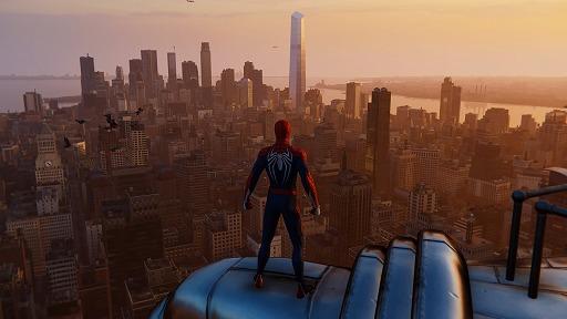 画像(039)外出自粛のこんな時はゲームで旅行気分を味わおう! リアルな街並みや観光スポットが再現されているゲームを紹介