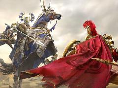 NetEaseの発表会レポート第5弾。「King of Hunters」「Disorder」「Westworld:Awakening」の3作品を紹介