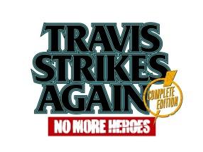 画像 (003) 「Travis Strikes Again: No More Heroes Complete Edition。 の プ レ オ 日 ス タ ー ト。 10 % オ フ キ ャ ン ペ ー ン を 開