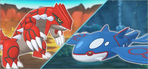 画像集#019のサムネイル/「ポケマス」ルリナ&カジリガメ,サイトウ&ネギガナイトが登場