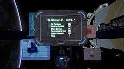 画像集#002のサムネイル/[TGS 2020]「R-TYPE FINAL 2」は2021年春の発売で,2か月前までに体験版をリリース。水爆ミサイル・バルムンクも登場?