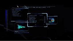画像集#003のサムネイル/[TGS 2020]「R-TYPE FINAL 2」は2021年春の発売で,2か月前までに体験版をリリース。水爆ミサイル・バルムンクも登場?