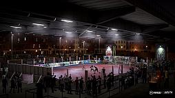 画像(004)[E3 2019]「FIFA 20」はPCとPS4,Xbox Oneで9月27日発売。ストリートサッカーモード「VOLTAサッカー」も実装