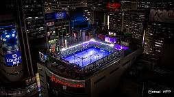 画像(008)[E3 2019]「FIFA 20」はPCとPS4,Xbox Oneで9月27日発売。ストリートサッカーモード「VOLTAサッカー」も実装