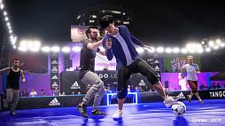 画像(009)[E3 2019]「FIFA 20」はPCとPS4,Xbox Oneで9月27日発売。ストリートサッカーモード「VOLTAサッカー」も実装