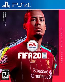画像(002)「FIFA 20」,Ultimate Editionのカバーにジネディーヌ・ジダン氏の起用を発表。「FUT 20」アイコン選手にも登場