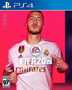 画像(003)「FIFA 20」,Ultimate Editionのカバーにジネディーヌ・ジダン氏の起用を発表。「FUT 20」アイコン選手にも登場