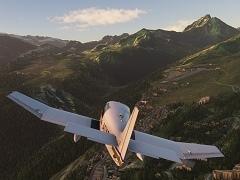 もはや学校教材で使うべき? 「Microsoft Flight Simulator」レビュー&オススメのコントローラガイド