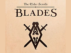 Nintendo Switch版「The Elder Scrolls: Blades」の無料リリースが2020年春に決定