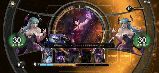 画像(012)10万円を懸けたもうひとつの「TEPPEN」。誰でも参加できるサイドトーナメントは穴場なのか?