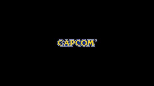 画像集#009のサムネイル/「ロックマンX DiVE」のノーダメージクリアキャンペーンに「エグゼ」のキャラで挑戦。勝利のカギはビッグストレートとフミコミザン?