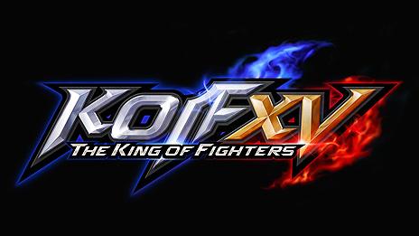 画像集#007のサムネイル/KOFシリーズ最新作「THE KING OF FIGHTERS XV」のティザートレイラーが公開。公式トレイラーは2021年1月7日に公開へ