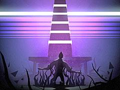 新作アクション「SKYHILL: Black Mist」のプレイ動画公開。闇のモンスターと戦い,誘拐された娘を救え