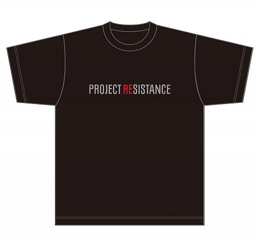 画像(002)カプコンが謎の新規プロジェクト「PROJECT RESISTANCE」を発表。東京ゲームショウ2019への出展を予定