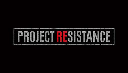 画像(016)カプコンが謎の新規プロジェクト「PROJECT RESISTANCE」を発表。東京ゲームショウ2019への出展を予定