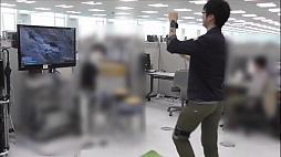 """画像(016)[CEDEC 2020] 「リングフィット アドベンチャー」のセッションをレポート。""""混ぜると危険""""なゲームとフィットネスを両立させた苦労と工夫"""