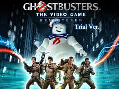「Ghostbusters: The Video Game Remastered」,ゲーム本編の序盤が楽しめるPS4向け体験版が本日配信開始