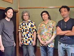 「メタルマックス」シリーズ座談会。原作者・宮岡 寛氏や初代プロデューサー・桝田省治氏ら4名が反主流RPGの成り立ちを語る