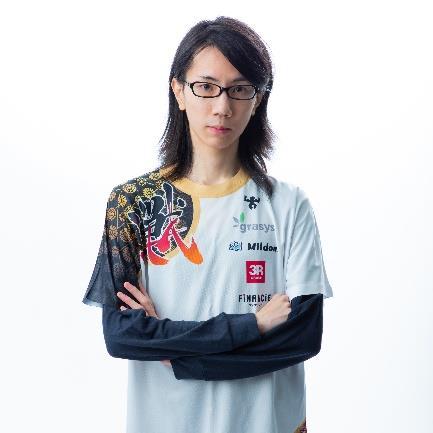 画像集#002のサムネイル/プロゲーマーチームTEAM iXAに「VALORANT」部門を新設。VALORANT FIRST STRIKE JAPAN Powered by RAGEに参戦