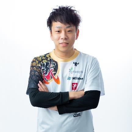 画像集#004のサムネイル/プロゲーマーチームTEAM iXAに「VALORANT」部門を新設。VALORANT FIRST STRIKE JAPAN Powered by RAGEに参戦