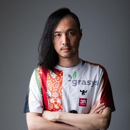 画像集#011のサムネイル/プロゲーマーチームTEAM iXAに「VALORANT」部門を新設。VALORANT FIRST STRIKE JAPAN Powered by RAGEに参戦