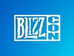 デジタルイベント「BlizzConline」が2021年2月に開催へ。「ディアブロ IV」や「オーバーウォッチ 2」の最新情報に期待