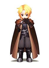 画像集#006のサムネイル/「ラグナロクオリジン」に登場するキャラクターとCVを担当する声優が公開に。悠木 碧さん,江口拓也さんらを起用