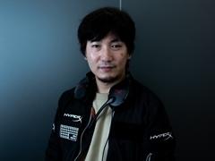 """ウメハラ選手に聞く""""CPTオンライン2020 アジア・東1""""の振り返り。近況やカプコンカップ本戦への意気込みも聞いた"""