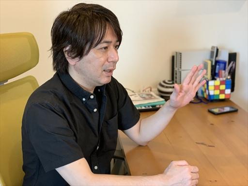 画像(007)国内最年長のプロ格闘ゲーマー,sako氏インタビュー。変化しつつある活動内容と現在の心境,プロを目指す若手へのアドバイスを聞いた