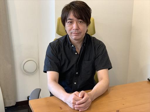 画像(008)国内最年長のプロ格闘ゲーマー,sako氏インタビュー。変化しつつある活動内容と現在の心境,プロを目指す若手へのアドバイスを聞いた