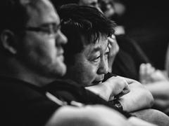 小野義徳氏が今夏をもってカプコンを退社することを発表。今後はひとりのゲーマーとしてストリートファイターブランドの発展を見守る