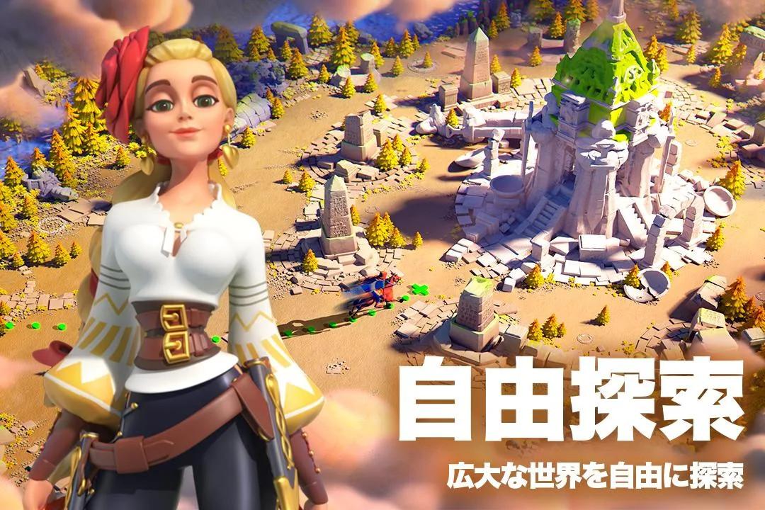 https://www.4gamer.net/games/486/G048658/20191120039/SS/007.jpg