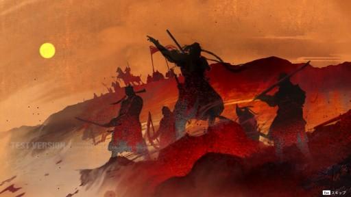 画像集#005のサムネイル/東洋風剣戟アクション「NARAKA: BLADEPOINT」のCBTレポートを掲載。バトロワに剣戟とパルクール要素を持ち込んだ野心作
