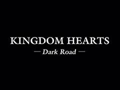 「キングダム ハーツ ダーク ロード」の公式Twitterでゲーム画面や登場キャラクターの情報が公開中