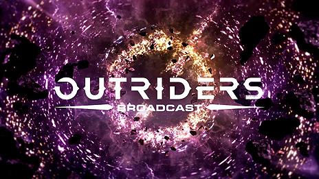 画像集#005のサムネイル/「OUTRIDERS」は2021年2月2日にリリースへ。スクウェア・エニックスとPeople Can Flyによる新作Co-opシューター