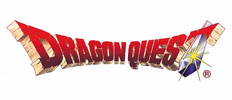 画像集#005のサムネイル/「ドラゴンクエスト」シリーズ35周年を記念した特別番組が5月27日12:00より配信。堀井雄二氏より新作ラインナップの発表も