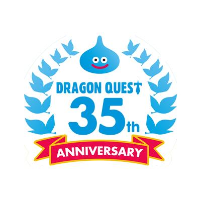 画像集#006のサムネイル/「ドラゴンクエスト」シリーズ35周年を記念した特別番組が5月27日12:00より配信。堀井雄二氏より新作ラインナップの発表も