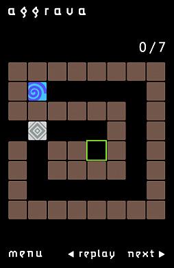 ゲーム パズル ブラウザ