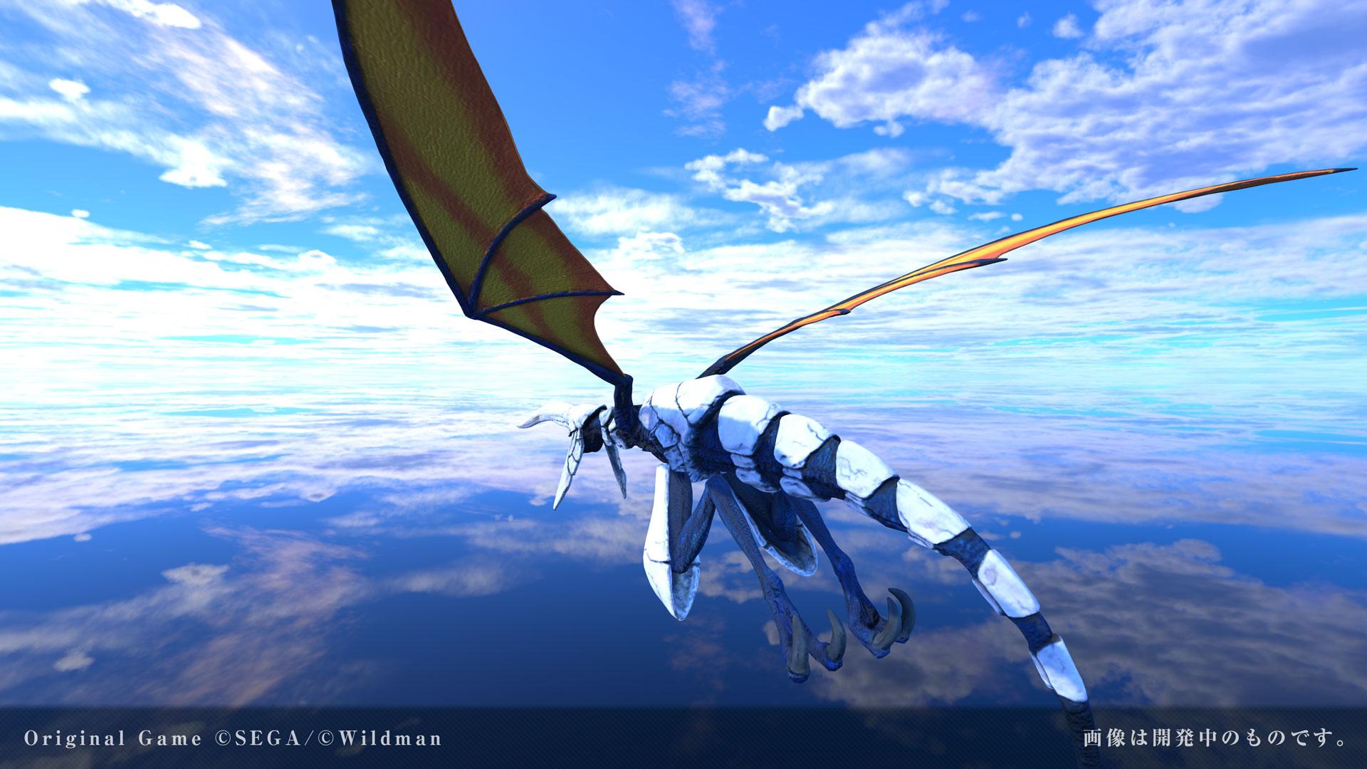 www.4gamer.net