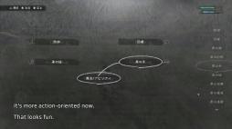 """画像集#019のサムネイル/[TGS 2020]ニーアシリーズのTGS 2020公式特番をレポート。""""新バージョン""""のNieR Replicant実機プレイやスマホ向け新作情報が公開に"""