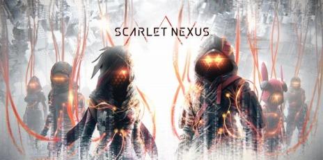 画像(017)「バンナム8時間TV」の配信スケジュールが公開。新作タイトル「SCARLET NEXUS」や「SAO」関連のスペシャル番組を配信
