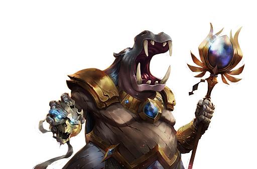 画像集#002のサムネイル/ダンジョン管理ゲーム「Legend of Keepers」,初のDLC「Return of the Goddess」がリリース。カバ女神や新規ミッションなどを追加